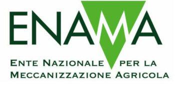 Certificado-haas-pellets-ENAMA-1-e1551473185687