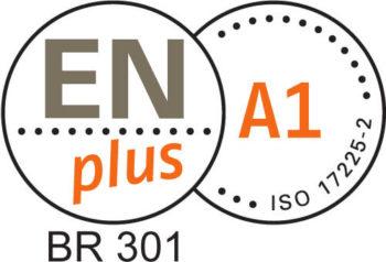 ENplus_Quality-seal_A1_BR-301-e1551473014323